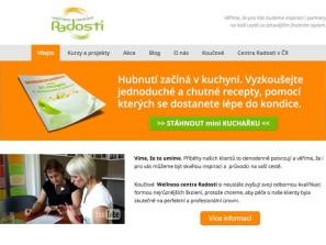 centrumradosti.cz