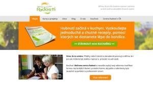 www.centrumradosti.cz