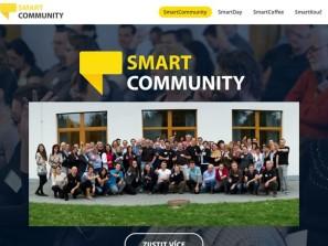 smartcommunity.cz