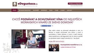 edegustace.tv