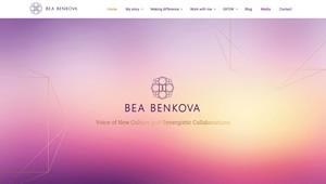 www.beabenkova.com