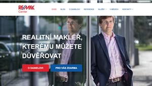 www.kotula.cz