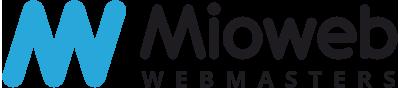 WEB s úsměvem